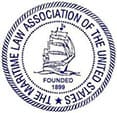 The Maritime Law Association Of The United States